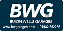 Builth Wells Garages Ltd - Used cars in Builth Wells